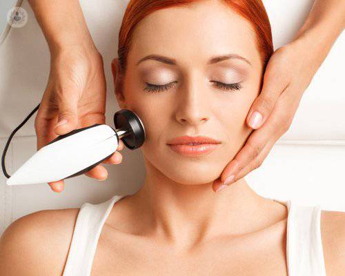 radiofrequency-facelift-for-skin-tightening صورة المقال
