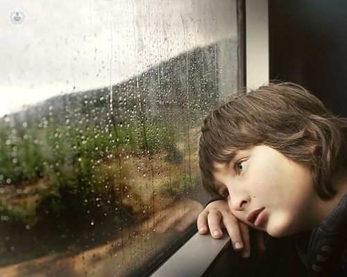 living-with-attention-deficit-hyperactivity-disorder-what-adhd-is-really-like صورة المقال