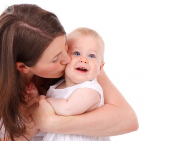 nutrition-and-your-baby-8-tips-for-a-healthy-pregnancy صورة المقال