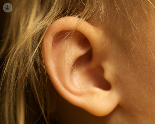 osseointegrated-implants-and-ear-microsurgery-to-recover-hearing-loss صورة المقال