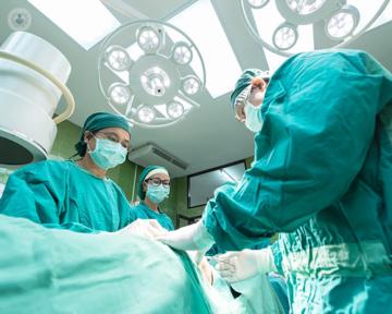 thyroid-surgery-partial-or-total صورة المقال