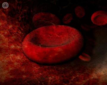 blood-disorder