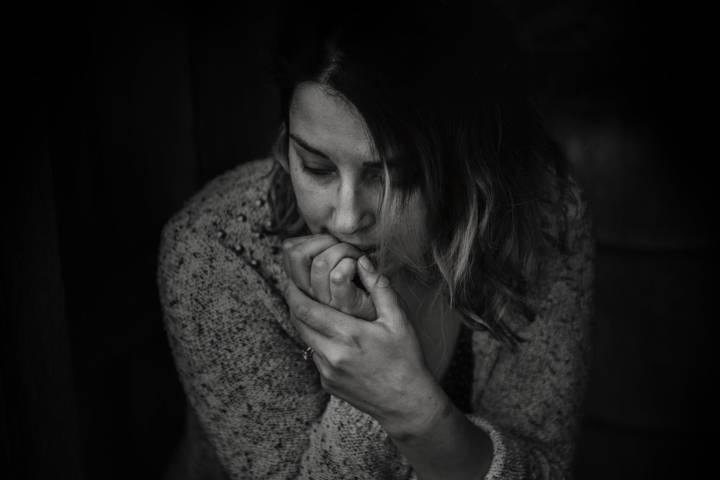 scummbing-anxiety صورة المقال