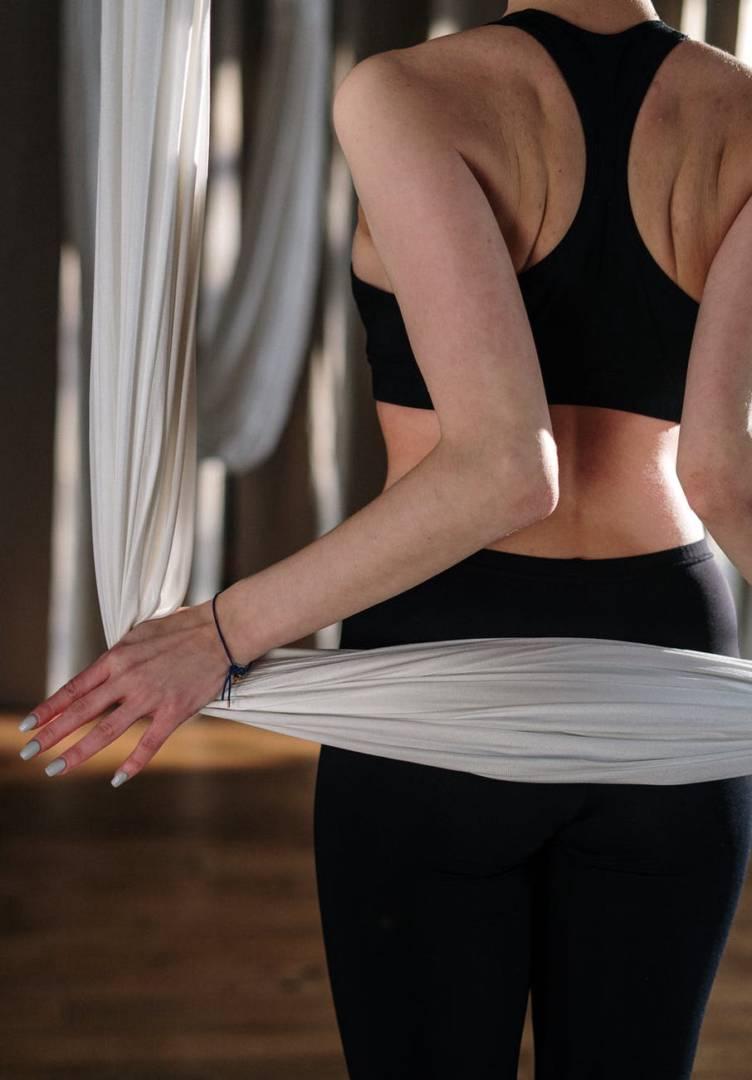 body-contouring-surgeries صورة المقال
