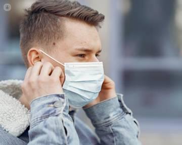 are-men-more-affected-with-coronavirus صورة المقال