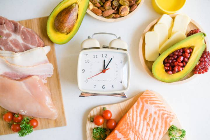 intermittent-fasting article image