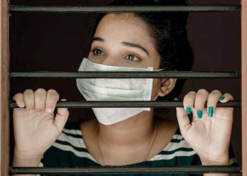 fear-of-going-out-after-coronavirus-lockdown صورة المقال