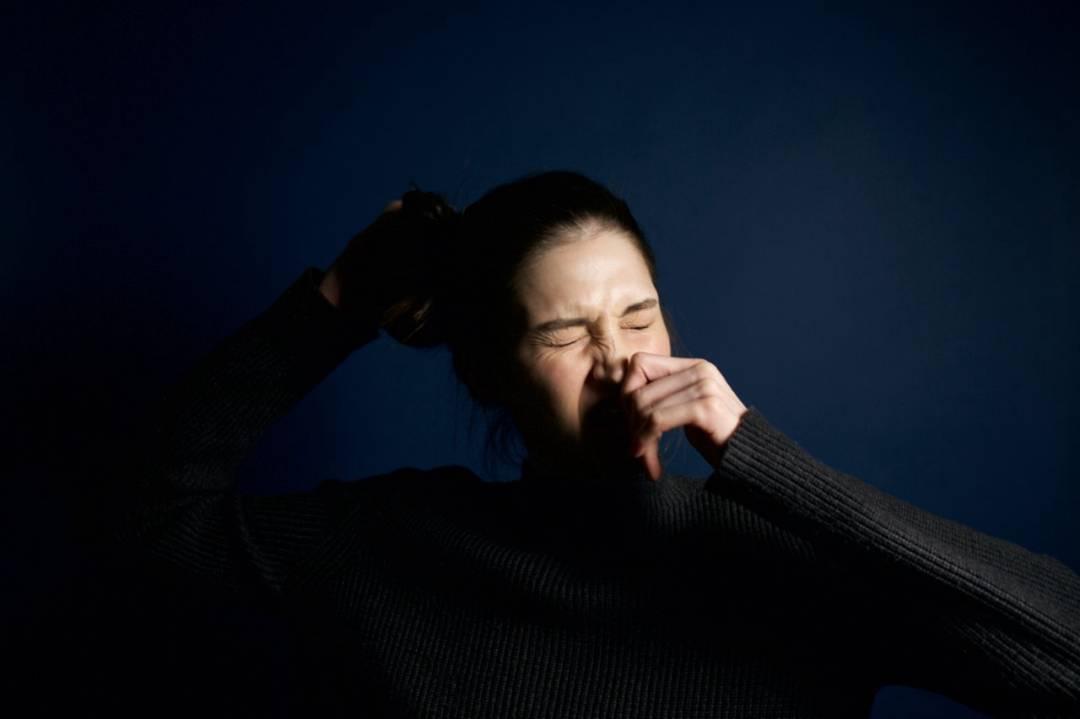 smell-and-taste-disorders صورة المقال