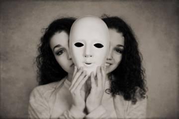 the-truth-about-bipolar-disorder صورة المقال