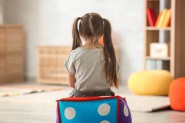 most-common-childhood-psychological-disorders صورة المقال