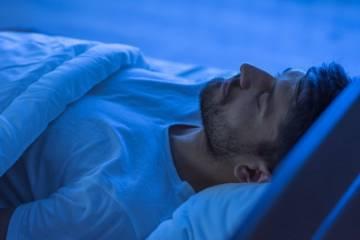 5-tips-for-better-sleep صورة المقال