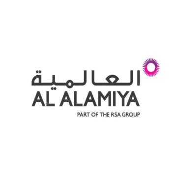 تأمين متبادل العالمية logo