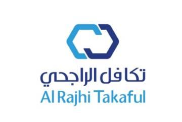 تأمين متبادل تكافل الراجحي logo