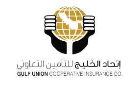 تأمين متبادل إتحاد الخليج logo