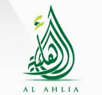 تأمين متبادل الأهلية  logo