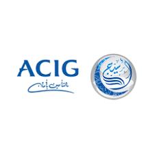 تأمين متبادل أسيج logo