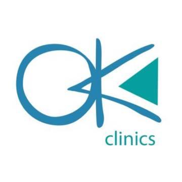 bishi-alqarni-ok-clininc-1594897765.jpg صورة المقال