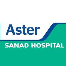 saeed-bin-hamri-aster-sanad-hospital-1595756600.jpg صورة المقال