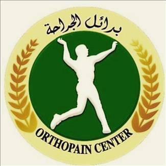 ali-alqahtani---1594896045.jpeg صورة المقال