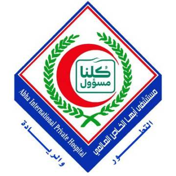 mushabbab-alqahtani---1595749058.jpg صورة المقال