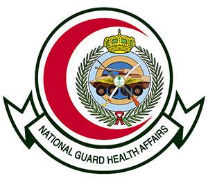 assad-al-arafah-business-center-king-abdulaziz-medical-city-national-guard-1595774394.jpg صورة المقال