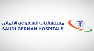 saad-abumelha-saudi-german-hospital-1603030115.png صورة المقال