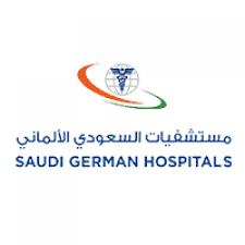 mohammed-hasosah-saudi-german-hospitals-1607497296.png صورة المقال