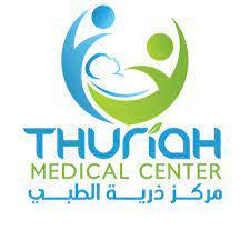fahad-al-mashat-thuriah-medical-center-1623233675.jpg صورة المقال