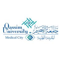 ghadah-alhetheli-qassim-university-medical-city-1625999251.png صورة المقال