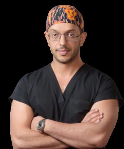 خالد الزهراني صورة الملف الشخصي