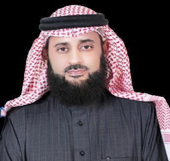 عبدالمنعم الصديقي صورة الملف الشخصي