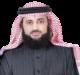 أ. د. عبدالمنعم الصديقي