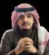 د. خالد الوادي