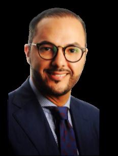 سعيد بن حمري صورة الملف الشخصي