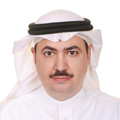 عبدالله الشهري صورة الملف الشخصي