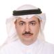 د. عبدالله الشهري