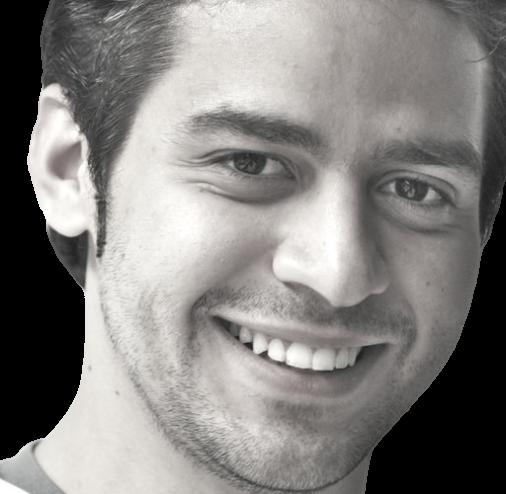 عبدالعزيز الصحاف صورة الملف الشخصي