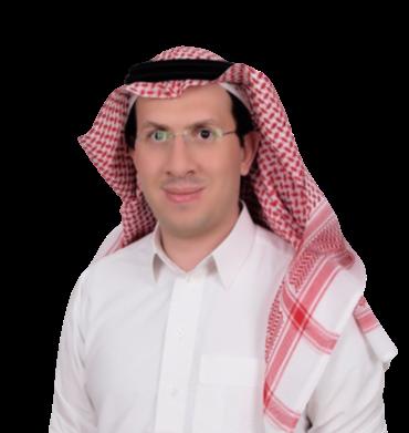محمد الشولي صورة الملف الشخصي