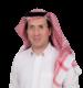 د. محمد الشولي