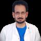 د. عبدالرحمن الصايغ