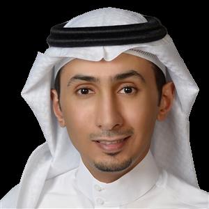 سعد الصالح صورة الملف الشخصي