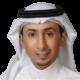 د. سعد الصالح