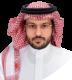 د. حمد السبيعي