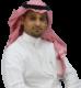 د. فهد اليامي