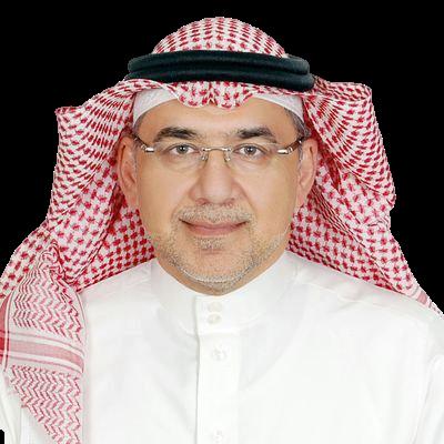 أشرف أمير صورة الملف الشخصي