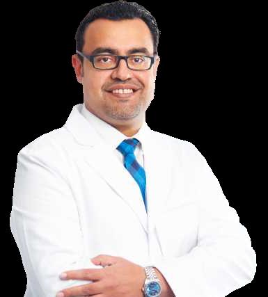 احمد المنجومي صورة الملف الشخصي