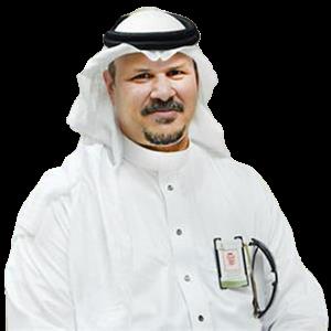 نزار الحبشي صورة الملف الشخصي