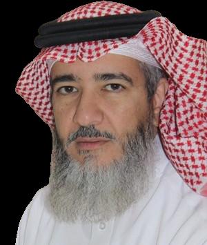 عبدالله السبيعي صورة الملف الشخصي