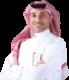 د. عبدالعزيز باعظيم