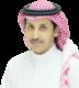 د. عبدالعزيز العضياني
